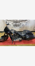 2019 Harley-Davidson Touring Road King for sale 200848493