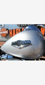 2019 Harley-Davidson Touring for sale 200848495