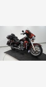 2019 Harley-Davidson Touring Electra Glide Ultra Classic for sale 200851220