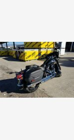 2019 Harley-Davidson Touring Heritage Classic for sale 200851778