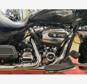 2019 Harley-Davidson Touring Road King for sale 200852811