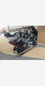 2019 Harley-Davidson Touring Electra Glide Ultra Classic for sale 200852999