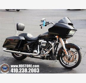 2019 Harley-Davidson Touring Road Glide for sale 200854695