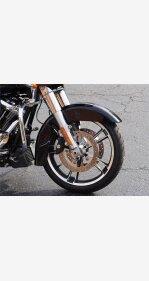 2019 Harley-Davidson Touring Road Glide for sale 200854695