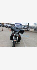 2019 Harley-Davidson Touring Ultra Limited for sale 200859712