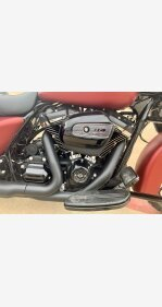 2019 Harley-Davidson Touring Street Glide Special for sale 200860561