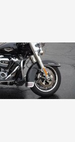 2019 Harley-Davidson Touring Road King for sale 200860856