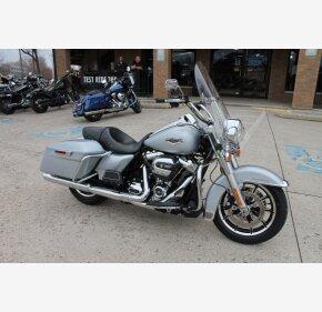 2019 Harley-Davidson Touring Road King for sale 200861059