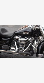 2019 Harley-Davidson Touring Road King for sale 200862953