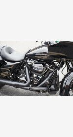 2019 Harley-Davidson Touring Road Glide Special for sale 200862955