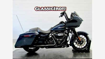 2019 Harley-Davidson Touring Road Glide Special for sale 200871242