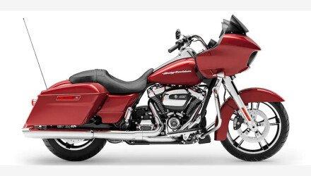 2019 Harley-Davidson Touring Road Glide for sale 200874490