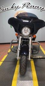 2019 Harley-Davidson Touring for sale 200877177