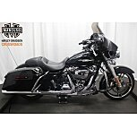 2019 Harley-Davidson Touring Street Glide for sale 200881275