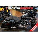 2019 Harley-Davidson Touring Street Glide for sale 200886878
