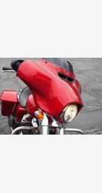 2019 Harley-Davidson Touring Street Glide for sale 200887289
