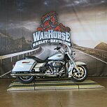 2019 Harley-Davidson Touring Road King for sale 200890138