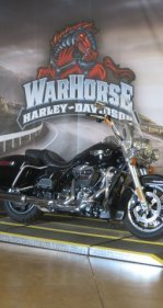 2019 Harley-Davidson Touring Road King for sale 200890153