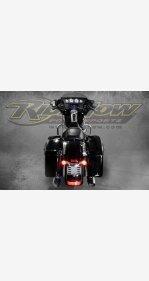 2019 Harley-Davidson Touring Street Glide for sale 200890316