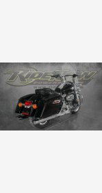 2019 Harley-Davidson Touring Road King for sale 200890326