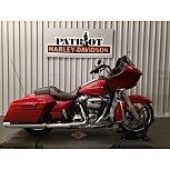 2019 Harley-Davidson Touring Road Glide for sale 200892904