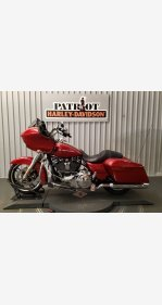 2019 Harley-Davidson Touring Road Glide for sale 200892904