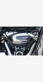 2019 Harley-Davidson Touring Road King for sale 200901477