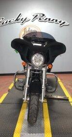 2019 Harley-Davidson Touring for sale 200902660