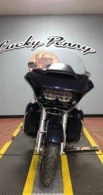 2019 Harley-Davidson Touring for sale 200902666