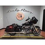 2019 Harley-Davidson Touring for sale 200902667