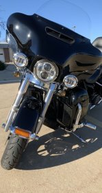 2019 Harley-Davidson Touring Ultra Limited for sale 200904090
