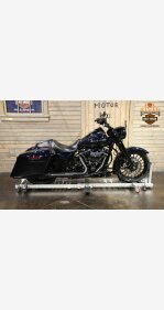 2019 Harley-Davidson Touring Road King Special for sale 200904290
