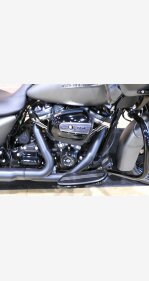 2019 Harley-Davidson Touring Road Glide Special for sale 200904522