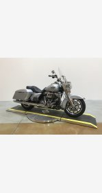 2019 Harley-Davidson Touring Road King for sale 200905182