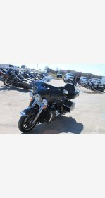 2019 Harley-Davidson Touring Electra Glide Ultra Classic for sale 200907642
