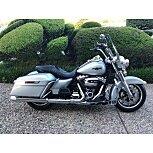 2019 Harley-Davidson Touring Road King for sale 200909921