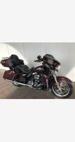 2019 Harley-Davidson Touring Electra Glide Ultra Classic for sale 200914209