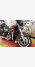 2019 Harley-Davidson Touring Electra Glide Ultra Classic for sale 200916795