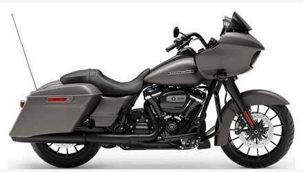2019 Harley-Davidson Touring Road Glide Special for sale 200924012
