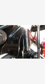 2019 Harley-Davidson Touring Ultra Limited for sale 200924136
