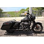 2019 Harley-Davidson Touring Road King Special for sale 200925712