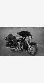 2019 Harley-Davidson Touring Electra Glide Ultra Classic for sale 200926830
