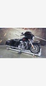 2019 Harley-Davidson Touring Electra Glide Standard for sale 200927825