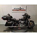 2019 Harley-Davidson Touring for sale 200927995