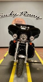 2019 Harley-Davidson Touring for sale 200928463