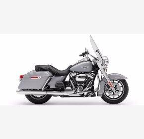 2019 Harley-Davidson Touring Road King for sale 200930261