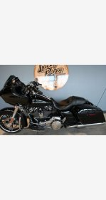 2019 Harley-Davidson Touring Road Glide for sale 200932119