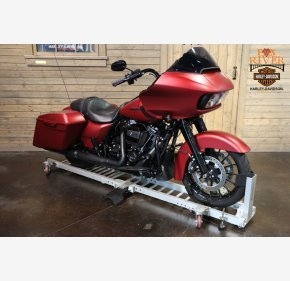 2019 Harley-Davidson Touring Road Glide Special for sale 200932295