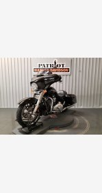 2019 Harley-Davidson Touring for sale 200932957