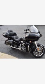 2019 Harley-Davidson Touring for sale 200934407